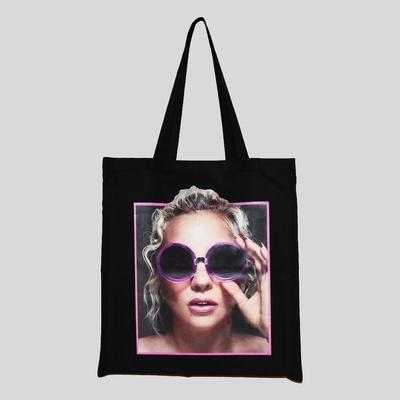 Joanne Merchandise