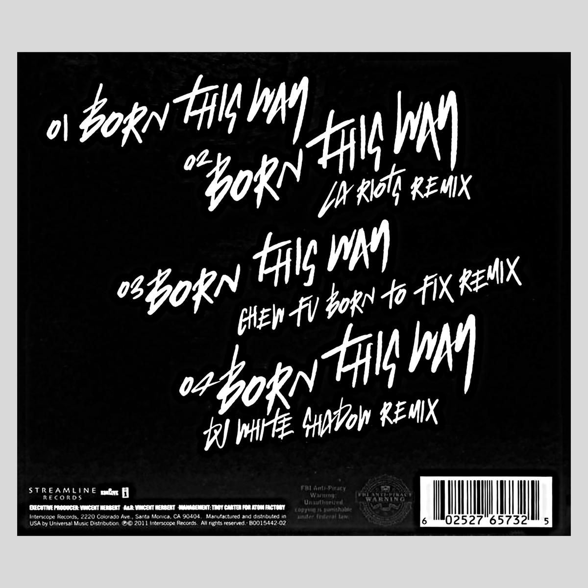 Born This Way (CD) 2.jpg