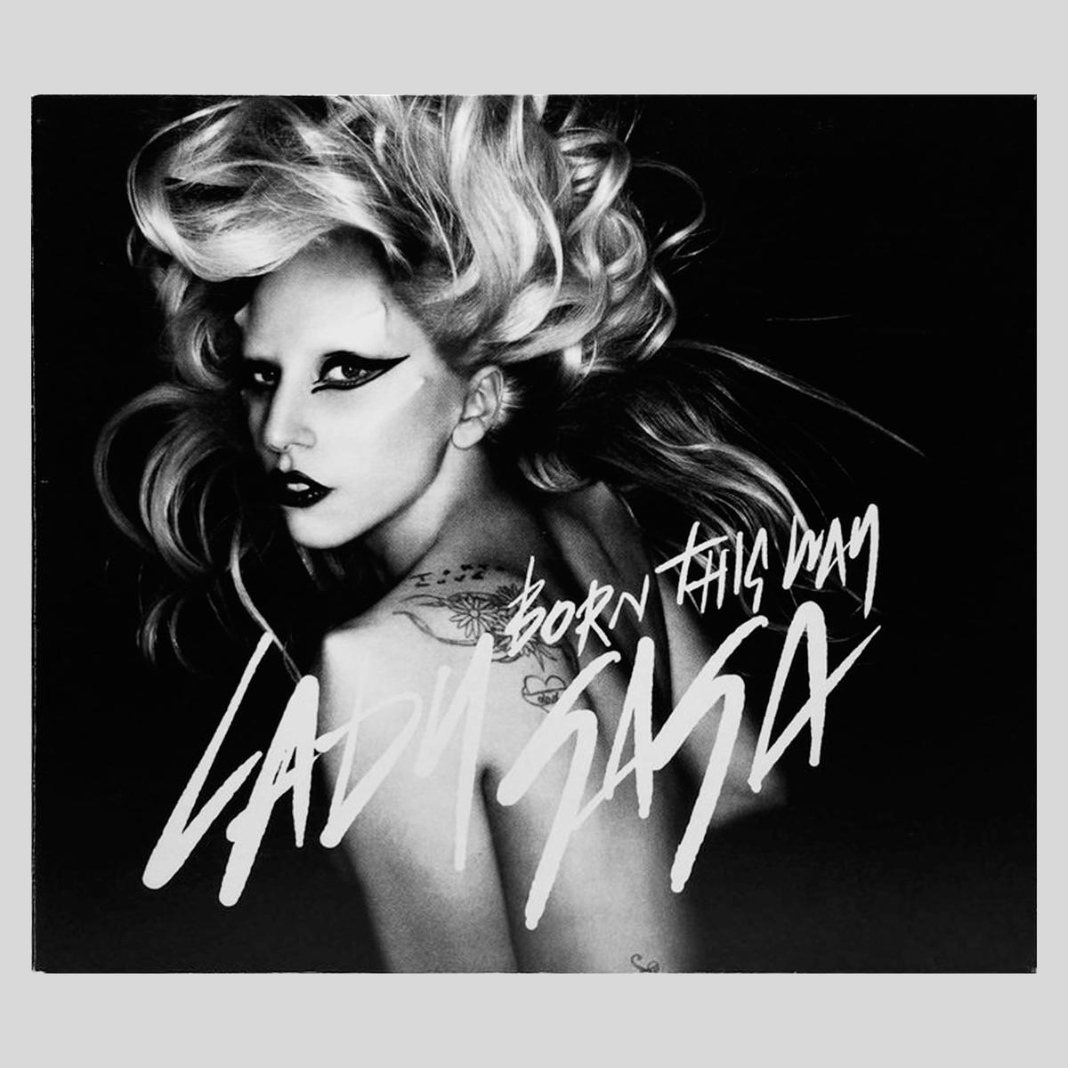 Born This Way (CD) 1.jpg