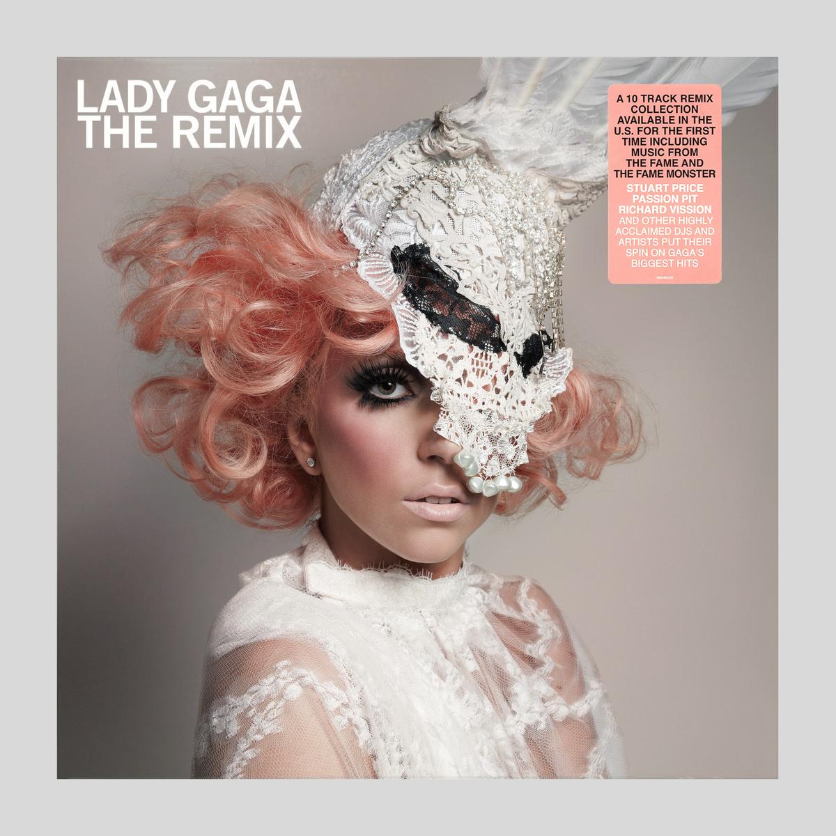 The Remix (Vinyl) 2.jpg