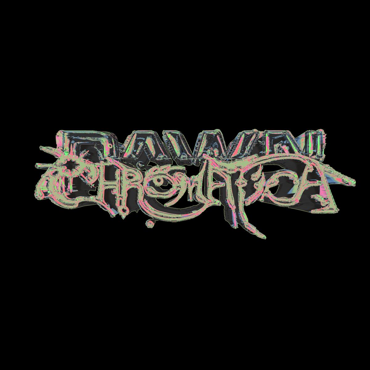 TeamRolfes_Kulikova_DoC_LogotypeA.png