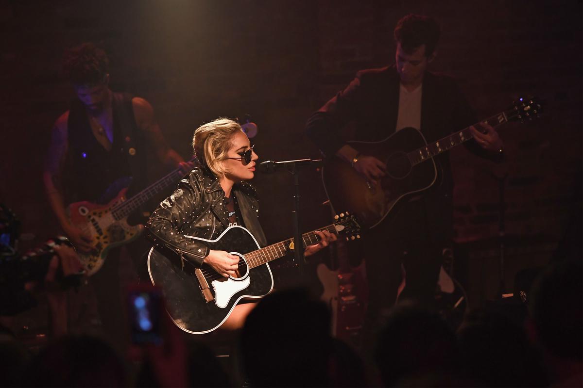 New York City (Oct. 20)