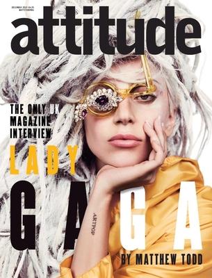 Magazines 2013
