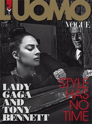 Magazines 2014