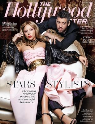 Magazines 2015