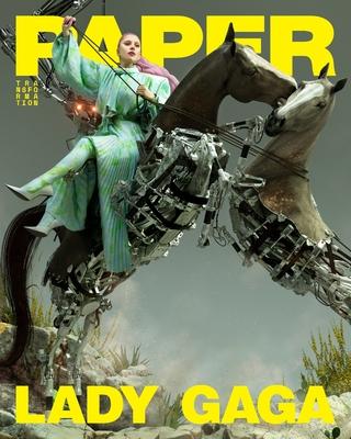 Magazines 2020