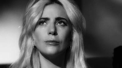 Joanne [Piano Version]