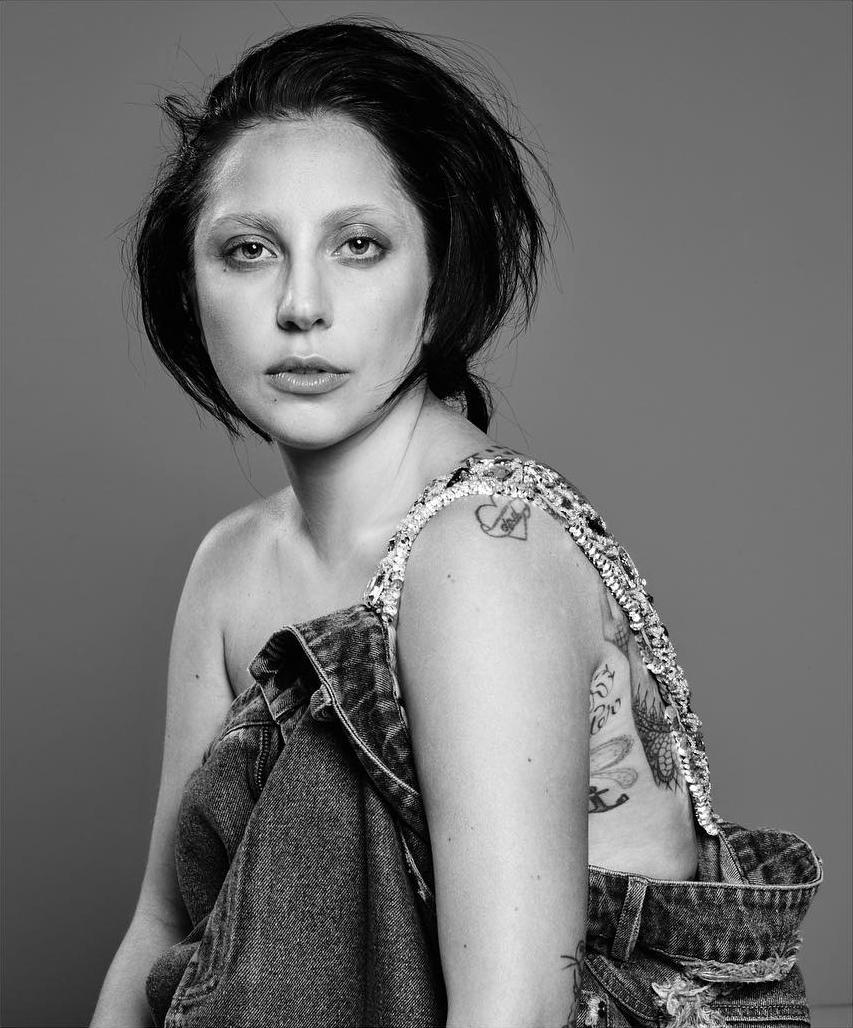 Paola Kudacki Photo Shoot