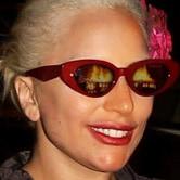 :glasses3: