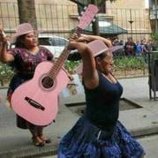 :guitar: