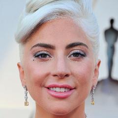 Gaga love trista