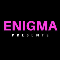 Enigma Presents