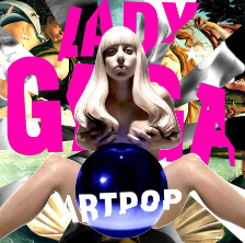artpop_monster