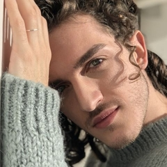Gian Luca Verrenti