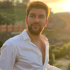 Eduardo_Almeida7