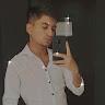 Lautaro Almirón