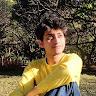 Abhishek Datta