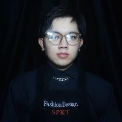 Ja Nguyen